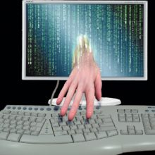 Should Cybersecurity Be a Human Right?
