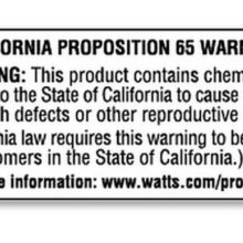 Main Ingredient in Monsanto's Best Selling Product To Be Added to List of Cancer-Causing Chemicals in California