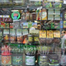 Legal Marijuana's Biggest Enemy Is Big Pharma