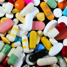 One Plant Could Save 33,000 People Per Year Who Die from Prescription Painkillers